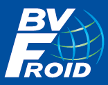 BVFroid